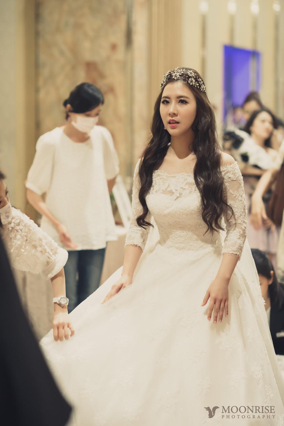 Moonrise_Wedding-0435