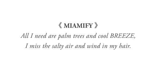 Moonrise_Quinny_Miami