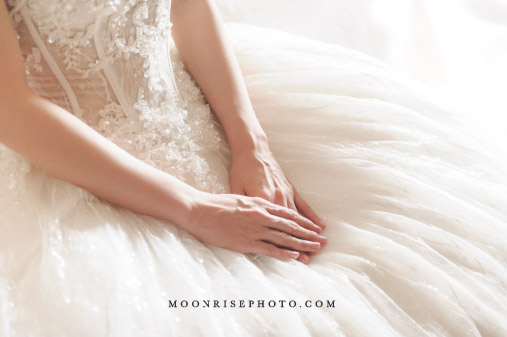 Moonrise_Wedding