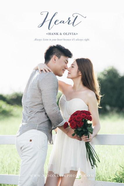 Moonrise_Pre-Wedding (14).jpg