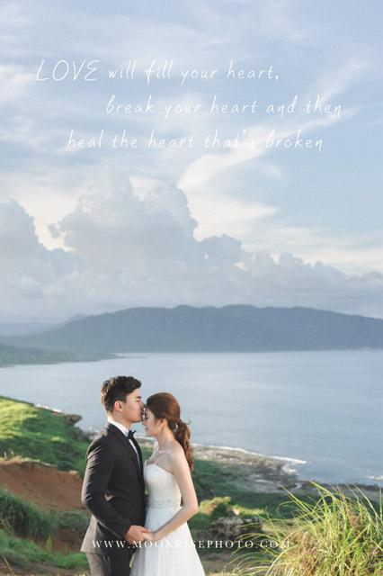 Moonrise_Pre-Wedding (8).jpg