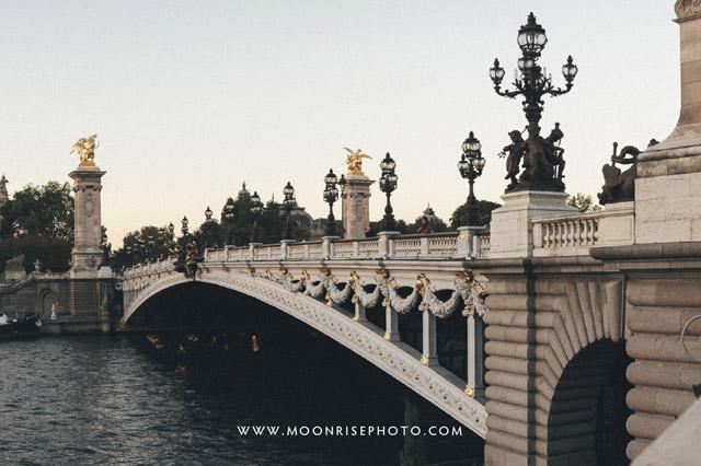 Moonrise+Photography (19).jpg