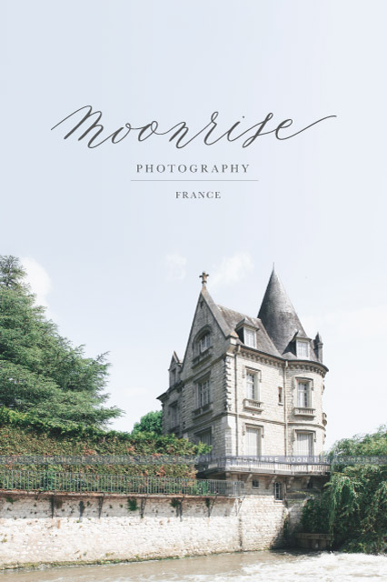 Moonrise_Photography_5486_p640.jpg
