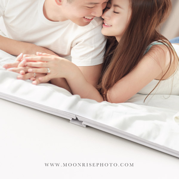 Moonrise_Photography_4004_p600.jpg