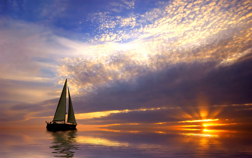 sailboat-sunset-fs-tropical-beaches-pdfcast-1281622.jpg