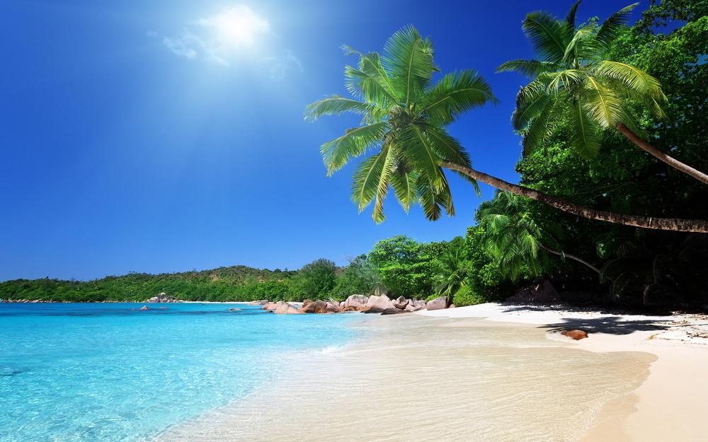 tropical-caribbean-beach.jpg