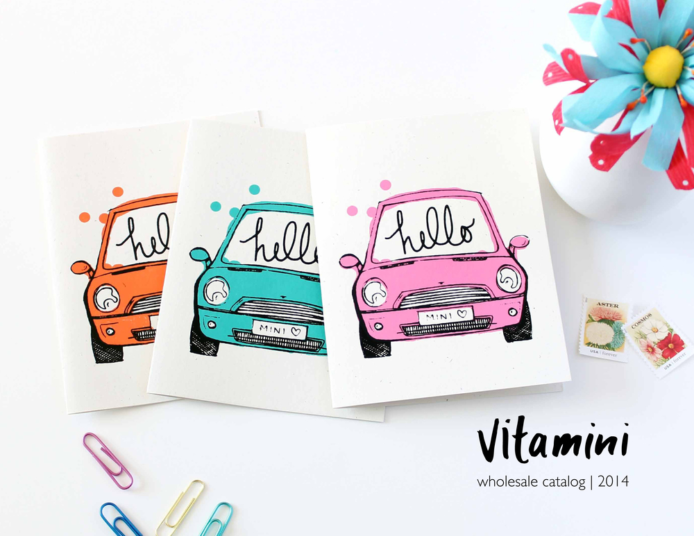 VitaminiWholesaleLinesheet_14.jpg