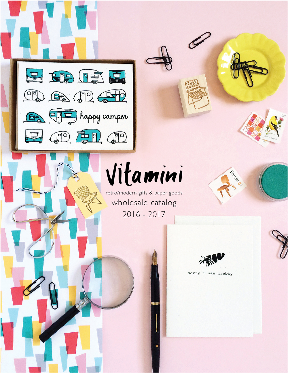 VitaminiWholesaleCatalog