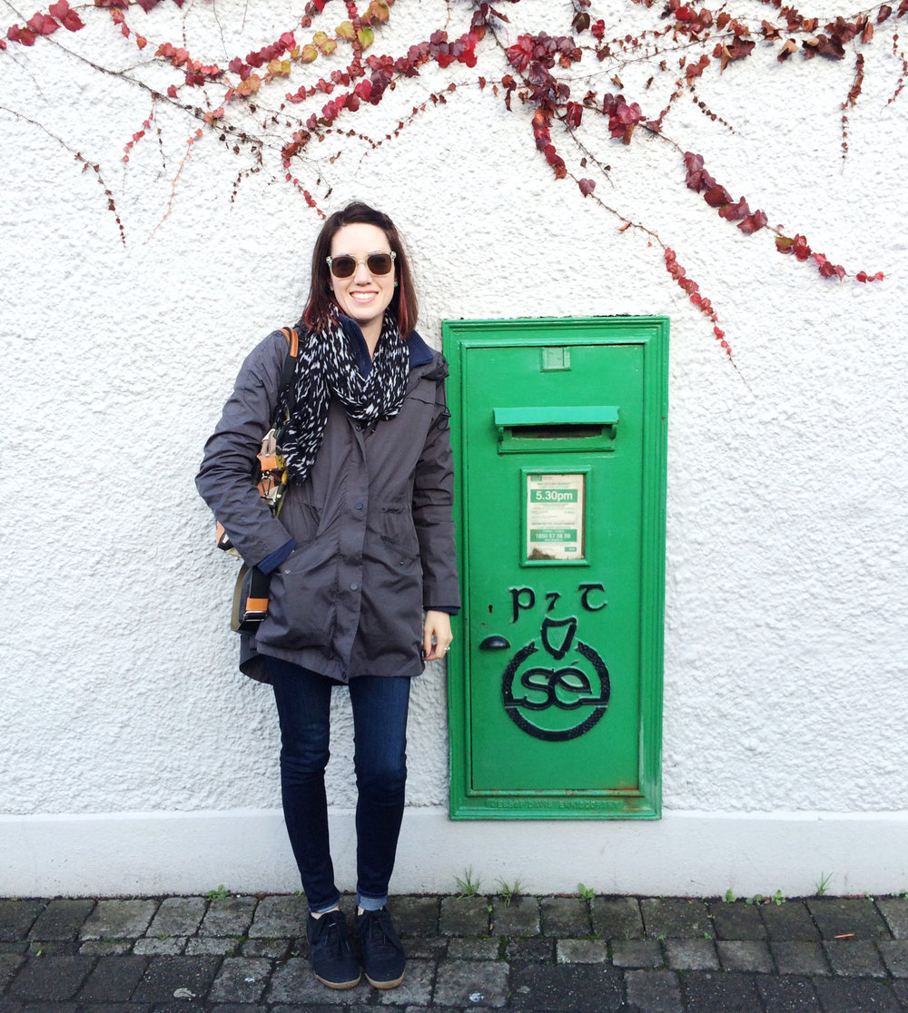 CStarks_Vitamini_ireland post box.jpg