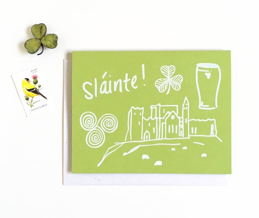 card_slainte2.jpg
