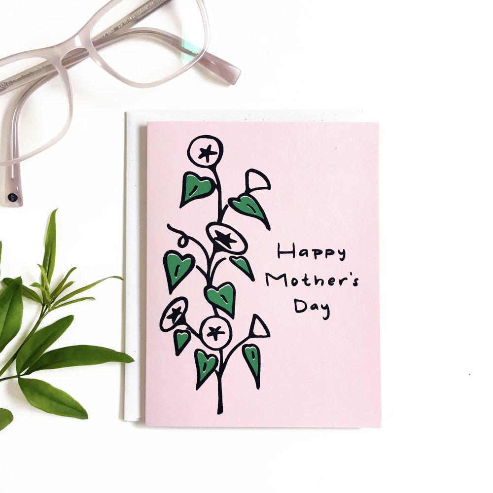 card_mday_floral3 copy.jpg