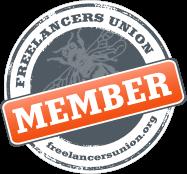 freelancersunion_member_3d1c4e279d12.png