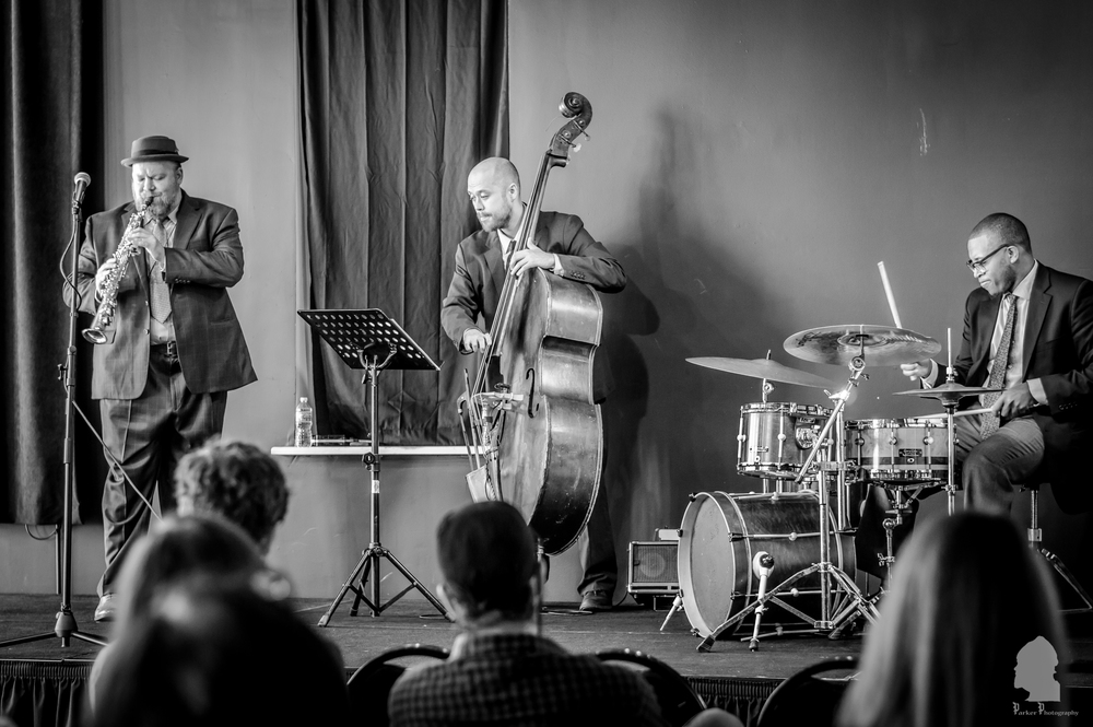 The Jazz Club (4 of 34).jpg