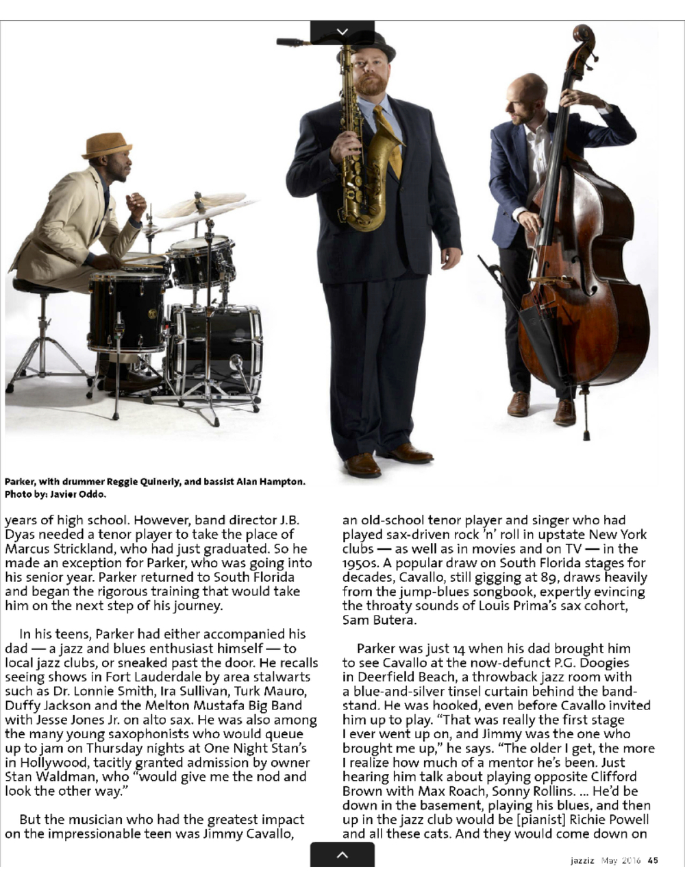 JAZZIZ_May2016_Matt_Parker_Full_Feature_Pg7.jpg