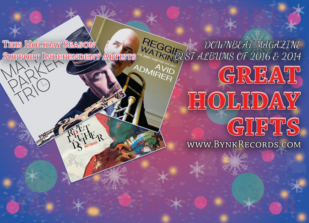v9.Holiday Flyer for BYNK.jpg