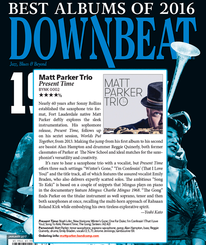 website image_Downbeat Best of 2016 Cover+Review.jpg