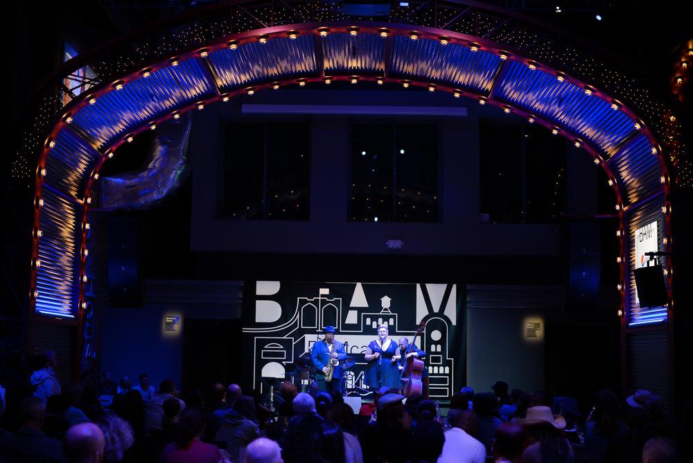 BAM Cafe show (2 of 2).jpg