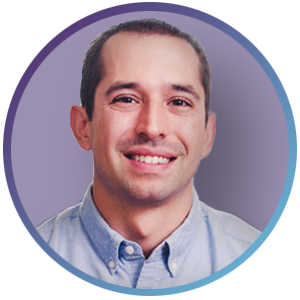 Dave Knox  WPP Ventures, Managing Director