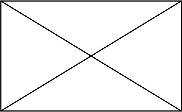 homepage-scrolling-images_3-1.jpg