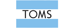 Toms.png