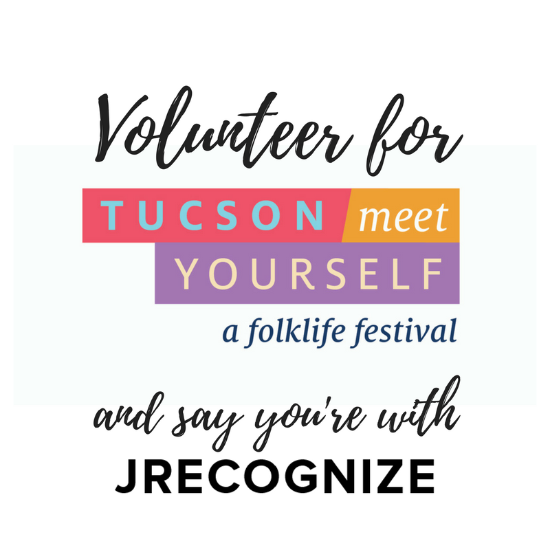 Volunteer for TMY.png