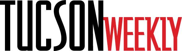tw_logo1.jpg