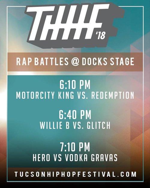 rap+battles.jpg
