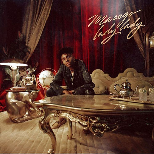 masego-lady-lady-album.jpg