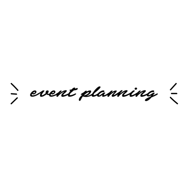 eventplan (2).png