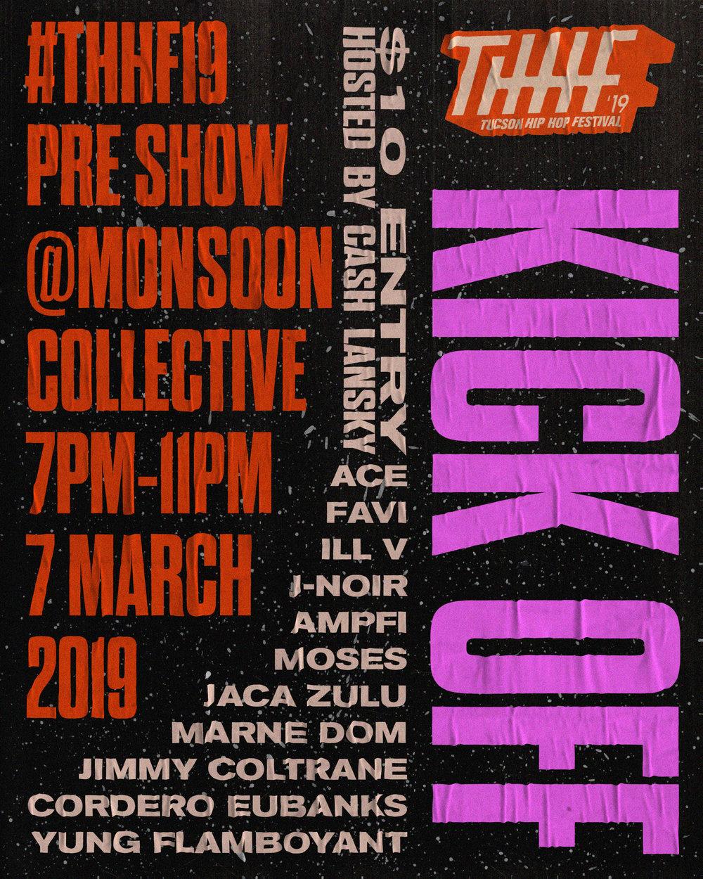 Kick Off at Monsoon Flyer.jpg