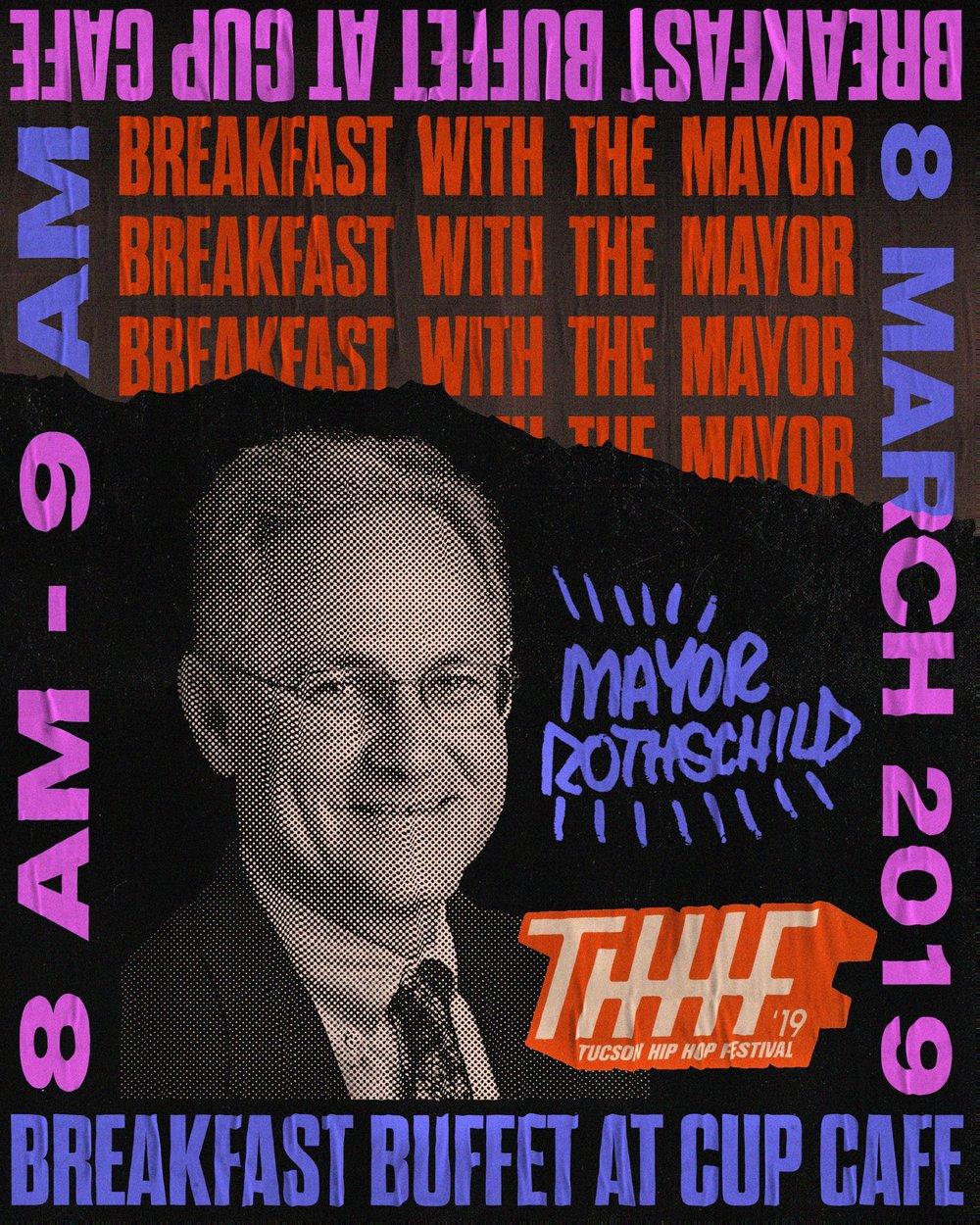 Breakfast With THe Mayor Flyer-min.jpg