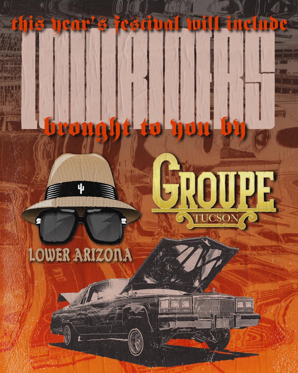 GroupeXLowerArizona.jpg