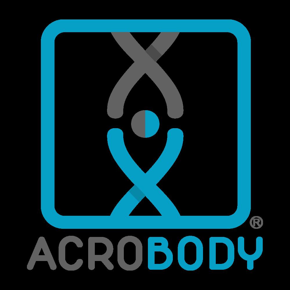 AcroBodyLogo.png