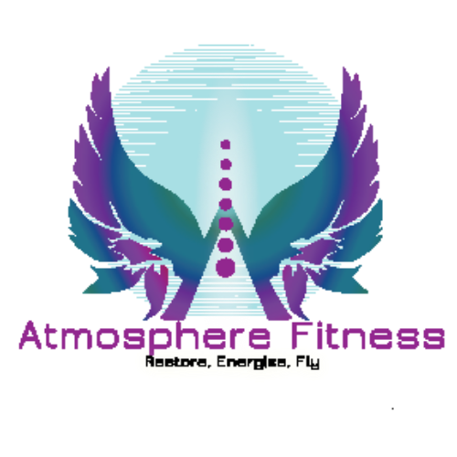 AtmosphereLogo.png