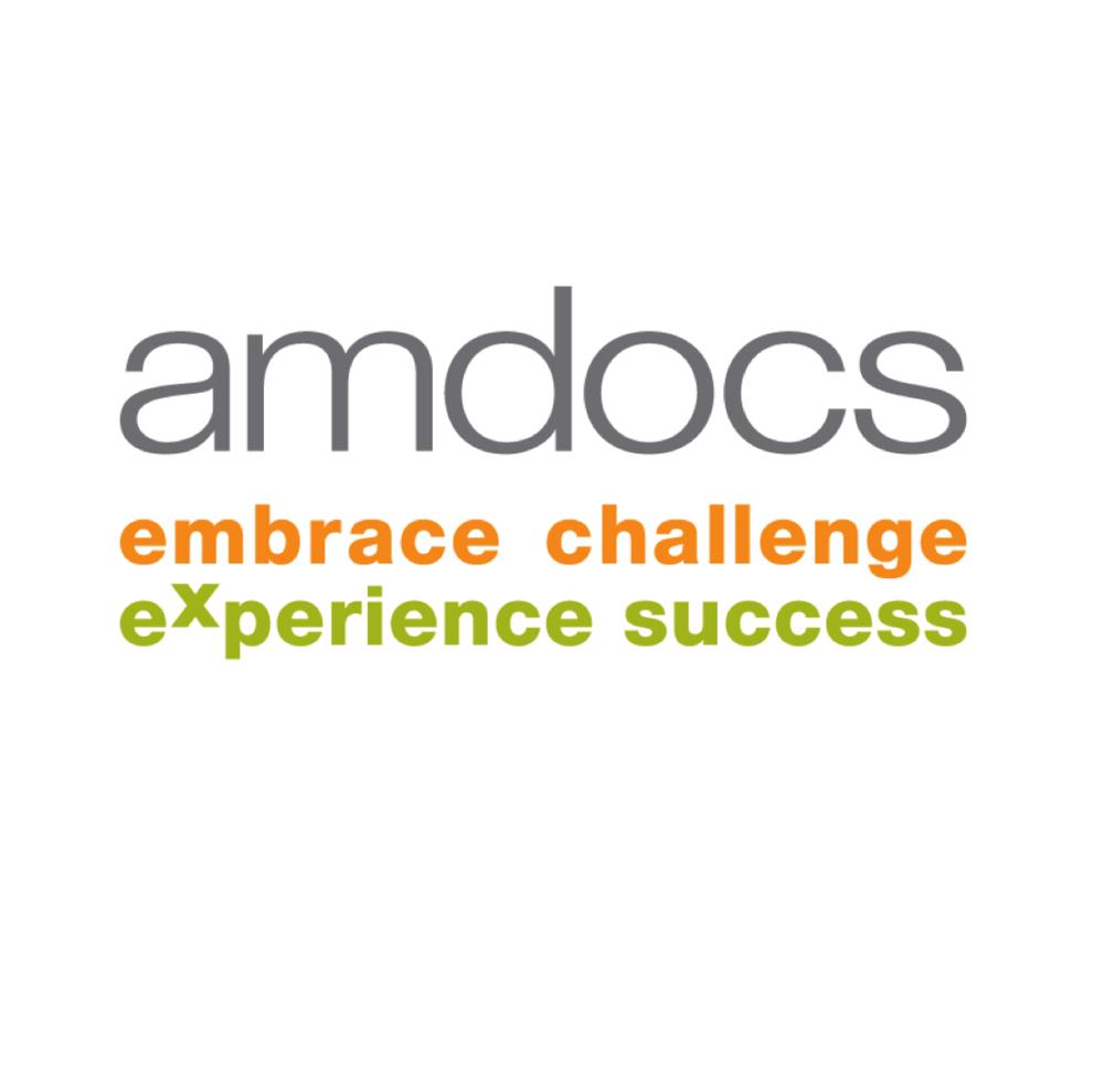 amdocs logo.png