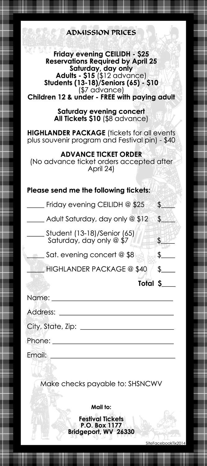 SCOTTISH_HERITAGE_2014_admission_insert_revised--4x8-half--blk-wht---online.jpg