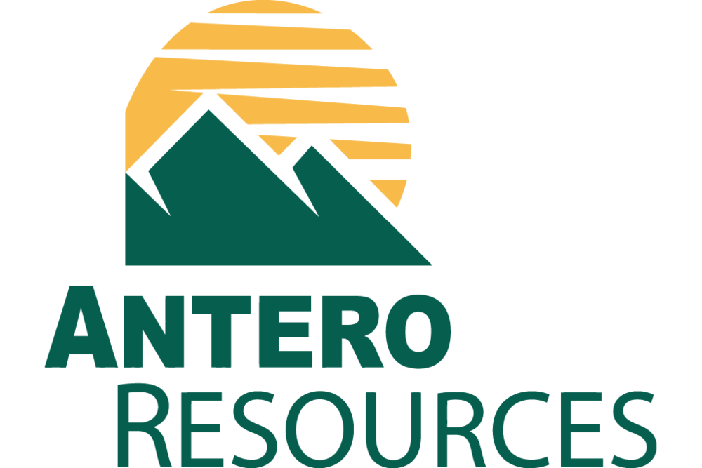 Antero-Resources-Logo-EPS-vector-image.png