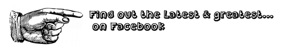 Facebook Annebet
