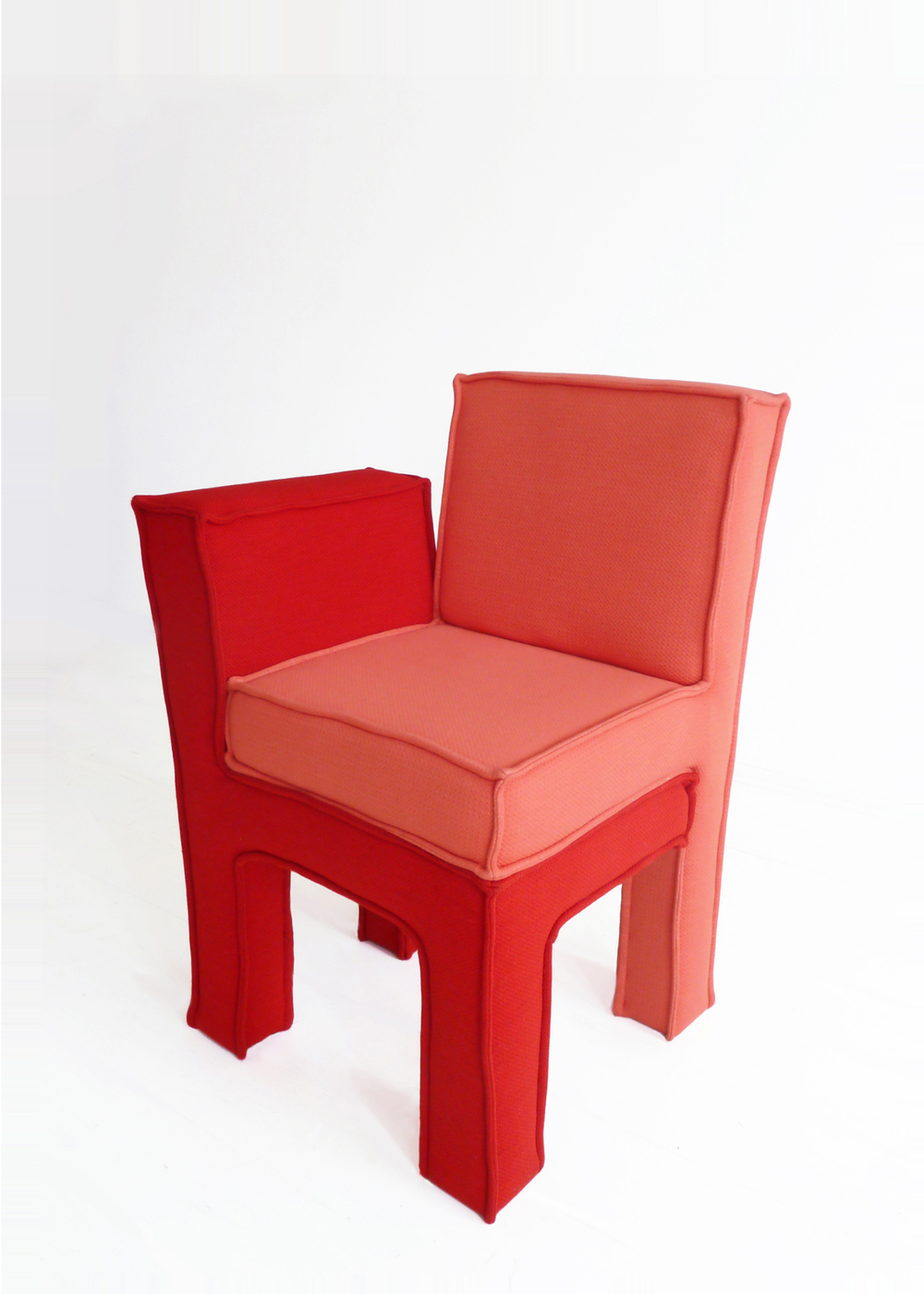 love seat - chair - by annebet philips.jpg