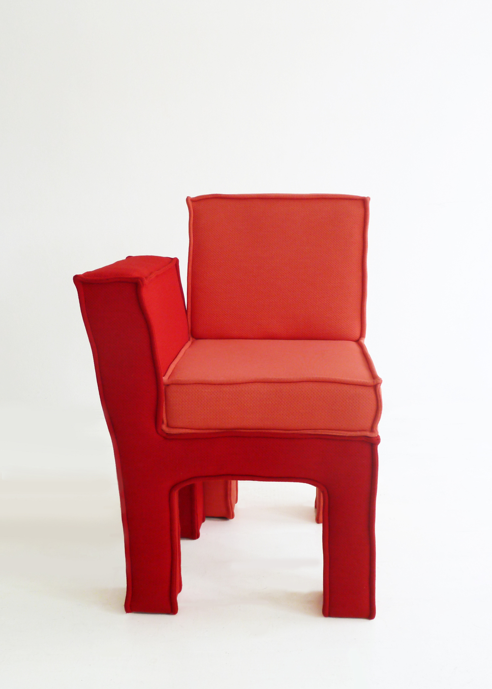 love seat - chair - by annebet philips 2.jpg