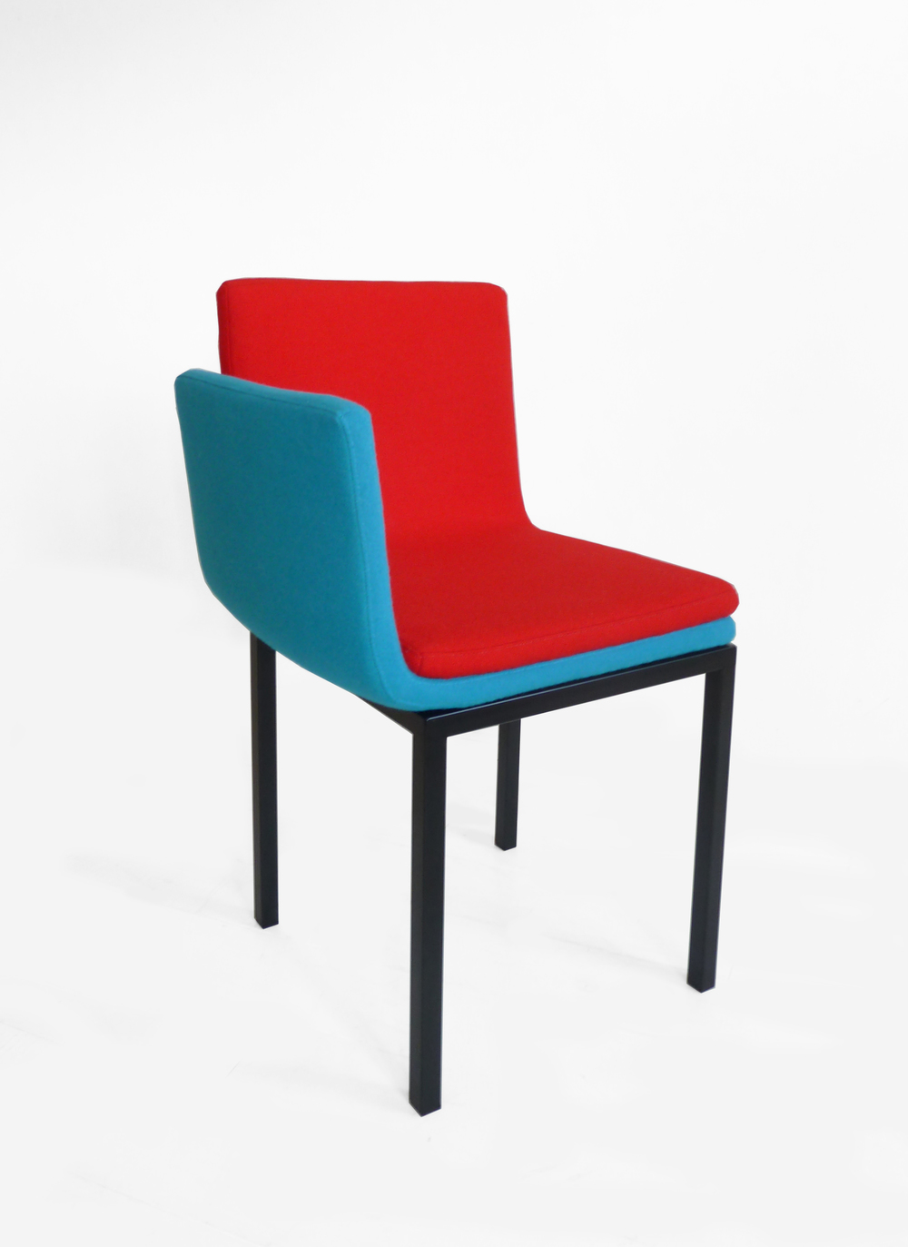 red blue chair 1.jpg