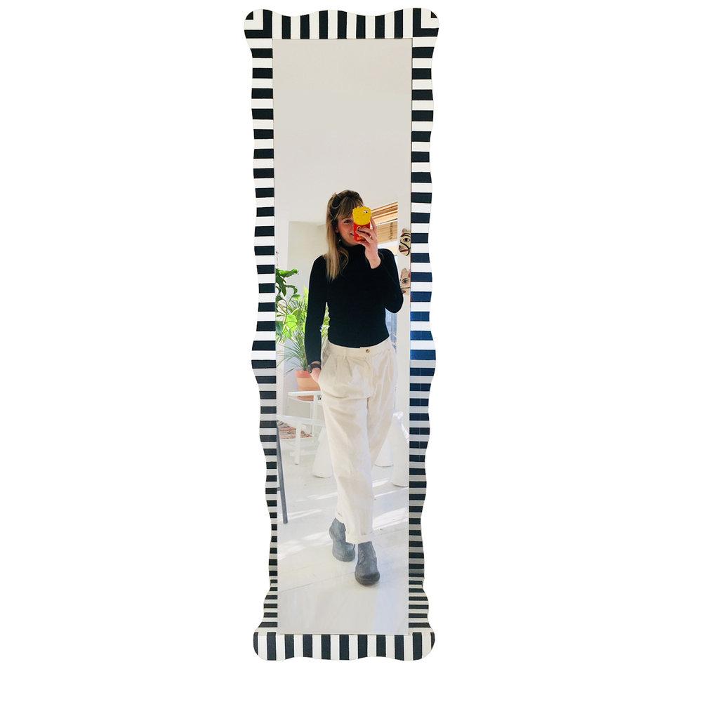 Standing Mirror 5b.jpg