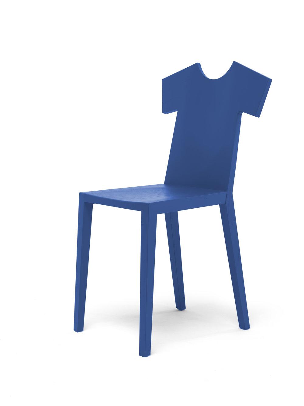 T-chair in blue.jpg