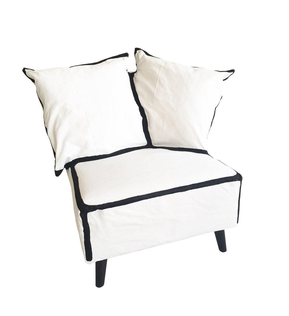 Low chair White 1.jpg