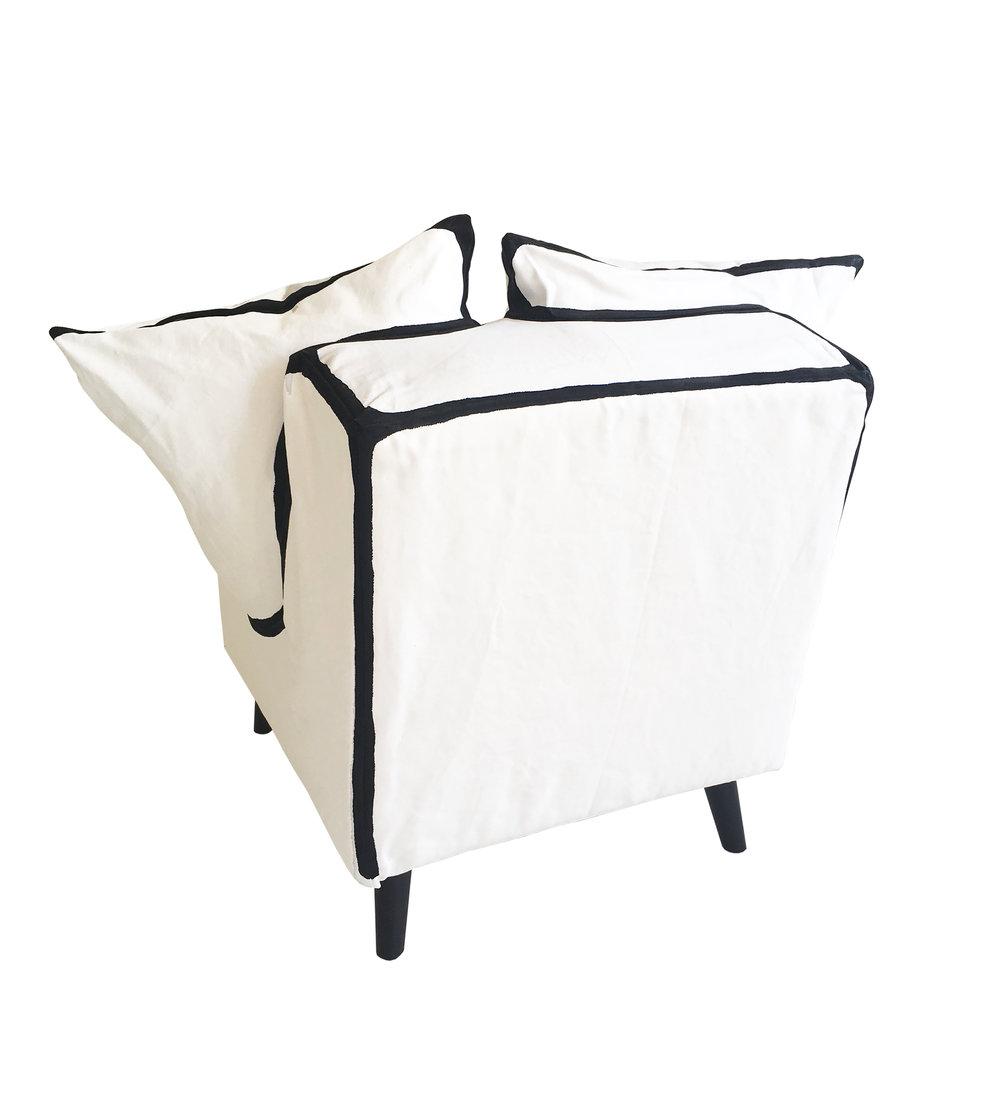 Low chair White 4.jpg