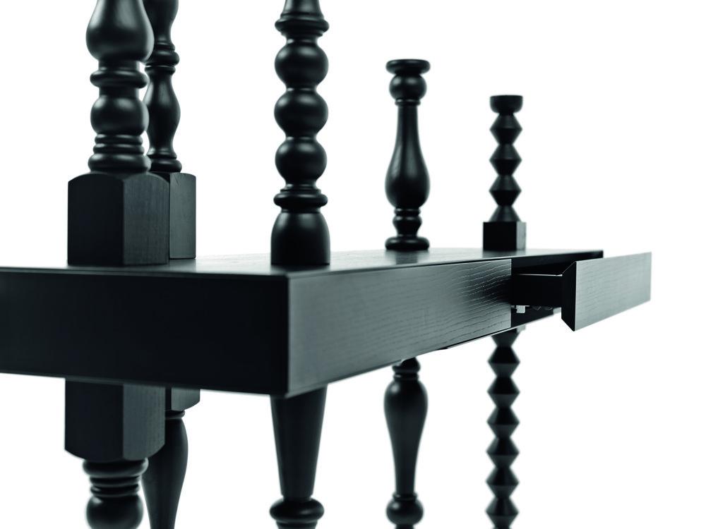 Bugie Side Table detail.jpg