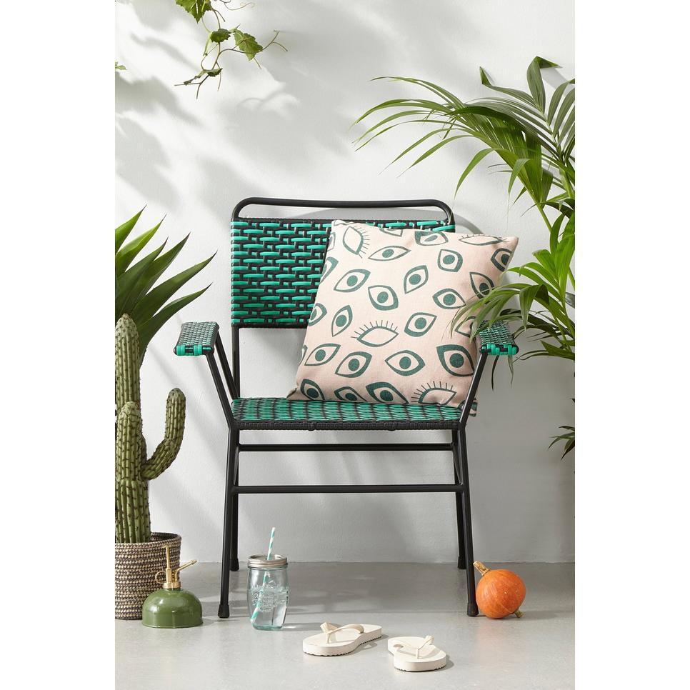 whkmps-own-loungestoel-bastia-groen-8719542112370.jpg