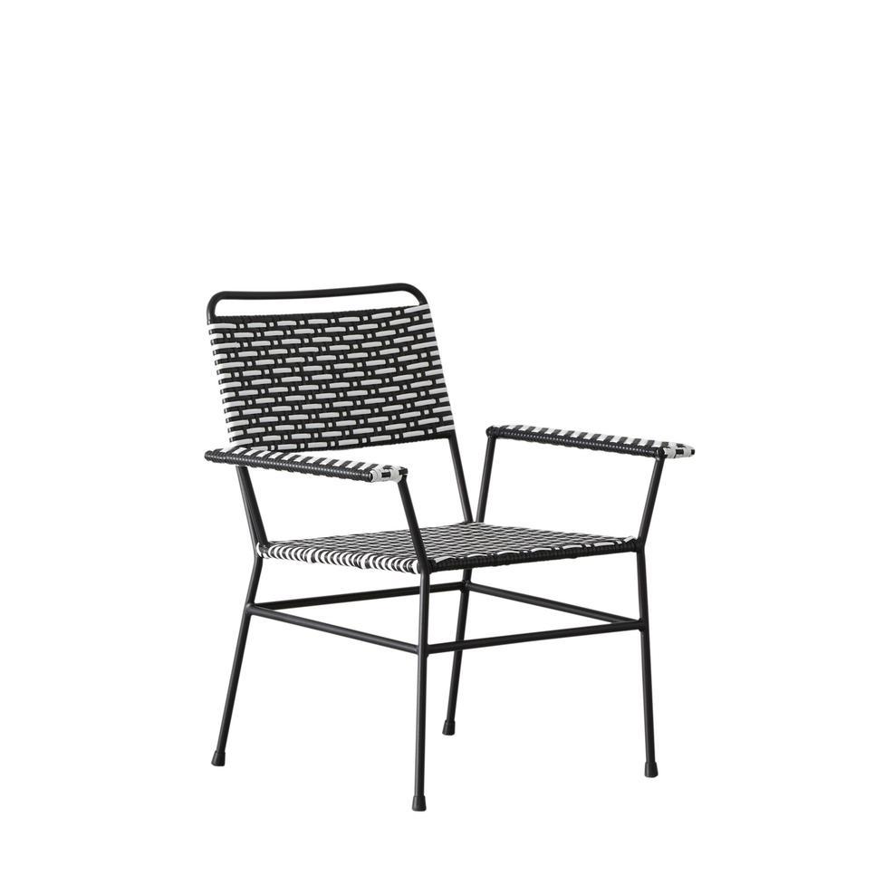 whkmps-own-loungestoel-bastia-zwart-8719542112387.jpg