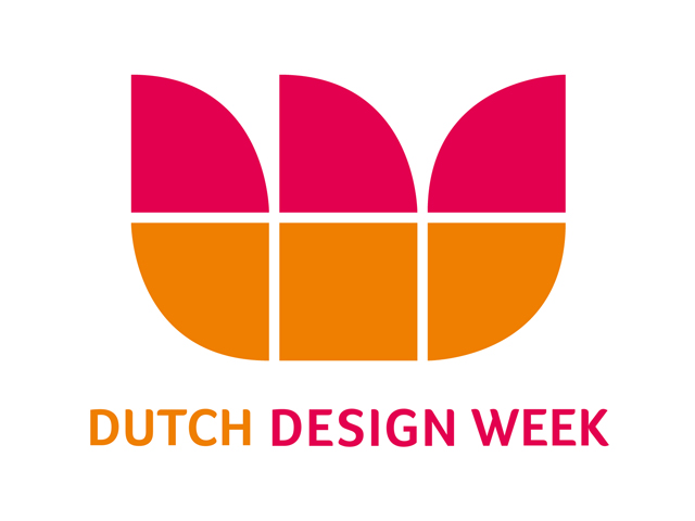 Dutch Design week 2017 @ Piet Hein Eek