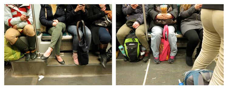 Green+Line+E+Train_1.jpg
